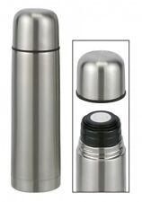 Edelstahl Isolierflasche Thermosflasche Thermoskanne Isolierkanne Flasche 0 5 L