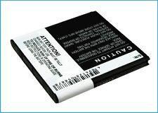 Premium batería para HTC Sensation XL, x315b, X315, Runnymede, X310e, Titan, Buny