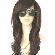 Classic Cap Free! Adult Wigs & Hairpieces
