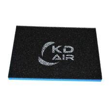 KD AIR Luftfilter passend für Aprilia RS 125