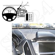BRODIT ProClip Halterung 854462 Hyundai ix35 ab2010 KFZ Halter / Handy Konsole
