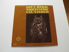 CAL TJADER SOUL BIRD: WHIFFENPOOF