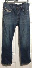 Diesel Kuratt Men's Jeans 34