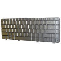 HQRP Clavier Pour HP PK1303V01X0/PK1303V0600/PK1303Y0400/PK1303Y0500