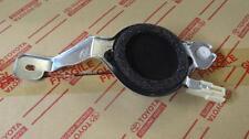 06-12 LEXUS GS350 GS460 MARK LEVINSON SPEAKER DOOR DRIVER TWEETER 86160-0WR50