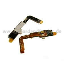 iPhone 3G 3GS Licht Sensor flexkabel Hörer Hörmuschel Flex Kabel Cable Neu #729