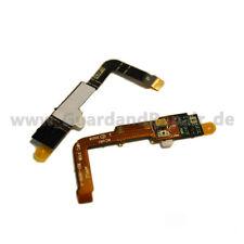 IPhone 3g 3gs sensore di luce cavo flex Ricevitore Auricolare FLEX CAVO CABLE NUOVO #729