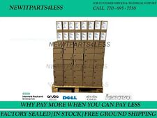 HPE 900GB SAS 12G ENT 3.5IN 15K LFF LPC DS FIRMWARE HDD 870761-B21 870796-001