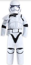 The Disney Store Stormtrooper  Costume