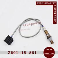 New Lambda Oxygen Sensor for Mazda 3 (BK) 1.6 1.4 OEM# Z601-18-861A Z601-18-861B