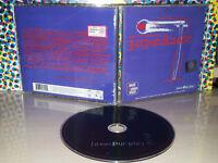CD DEEP PURPLE - PURPENDICULAR - SPECIAL RUSSIAN VERSION