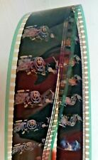 LOST IN SPACE 35mm FILM TRAILER - 1998 Sci Fi Action Movie- Gary Oldman