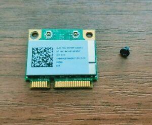 ORIGINAL BROADCOM BCM94313HMGB WIRELESS & BLUETOOTH CARD PCI-E WLAN WI-FI