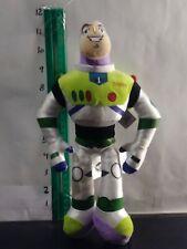 Disney Toy Story Buzz Lightyear Plush