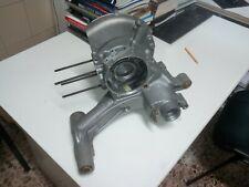 Piaggio 2491175 Paire Carter Moteur Original Vespa Px 80 cc Robinets de Cuisine