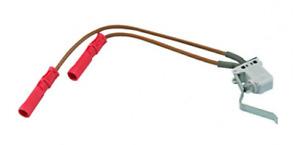 Interruptor GC23 Thetford C2 C3 20107 Switch