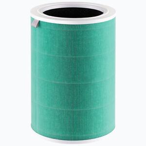 Mi Anti Formaldehyd Luftreinigerfilter S1 Ersatz für Air Purifier Pollen Grün