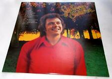 The Best Of Johnny Carver 1977 ABC 2083 Country 33rpm Vinyl LP Near Mint