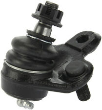 Centric Parts 610.44015 Lower Ball Joint