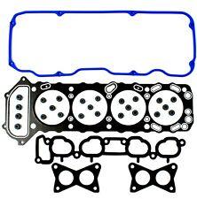 Engine Cylinder Head Gasket Set-SOHC, Eng Code: KA24E, 12 Valves fits Pickup L4