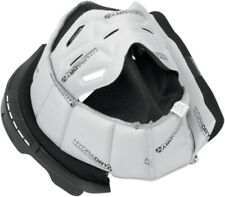 ICON Replacement Liner for Alliance Helmet (Hydra-Dry) SM - 12mm