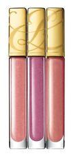 Trio Lip Gloss