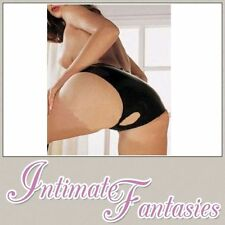 Glamour Unbranded Mid Knickers for Women