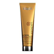 L'Oreal Professionnel Serie Expert Nutrifier Nutrifier Blow Dry Cream 150ml