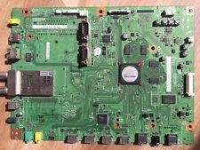 Sharp LC-46LX840A 60LX840A  Board KF953 QPWBXF953WJN1 with LK460D3GW9RX lcd