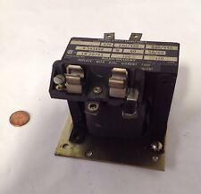 Allen Bradley * Transformer Type M * X-343858