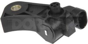 Dorman 970-002 Anti-Lock Brake Sensor