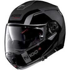 Casco Moto Modulare Nolan N100-5 Consistency 020 XL