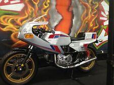 New Listing1981 Ducati 500 Pantah