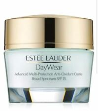Estee Lauder DayWear Anti-Oxidant 24H-Moisture Creme Normal Full 1.7oz Unboxed