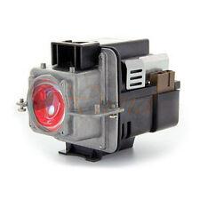Original bulb inside Projector Lamp Module for TRIUMPH-ADLER LH02LP