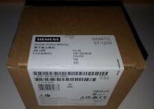 Siemens Simatic S7-1200 6ES7226-6DA32-0XB0 / 6ES7 226-6DA32-0XB0 neu&OVP FS:02