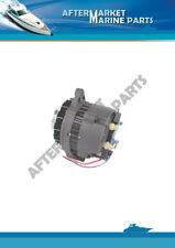 MerCruiser MANDO alternator replaces part number#: 807652T