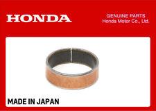Clutch Pilot Bearing Bushing for Honda Acura New Oem Genuine Honda 22103-Pna-003