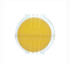 Impex Bees Wax for Sewing/Embroidery Thread 1pk with holder only £2.69 free p&p