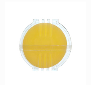 Impex Bees Wax for Sewing/Embroidery Thread 1 with holder only £2.99 free p&p