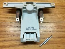 Maytag Dishwasher Door Handle Latch & Switch Assembly WPW10275768 Whirlpool