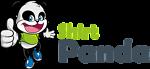 shirt-panda