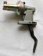 ACDelco GM Original Equipment 41353 Fuel Pumps BWD 41353
