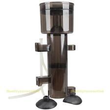 RS4003 Fish Tank Aquarium Saltwater Venturi Protein Skimmer Wood Air Stone
