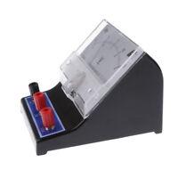 Analog Voltage Panel Meter -1- 0-3V and -5-0-15V