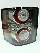 2010-2011 Range Rover LED Left Hand LH Rear Tail Light Genuine Land Rover New