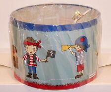 Argos Fabric Lampshades & Lightshades