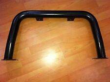 LAND Rover Defender 90/110 di un bar-STC8476-UK MADE-due staffe ausiliario