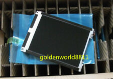 LM8V302Newfor Sharp 7.7-inch 640x480 LCD Display Panel