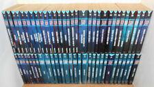Livres de fiction Star Trek en science-fiction